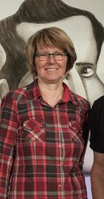 Marlene Savelsberg